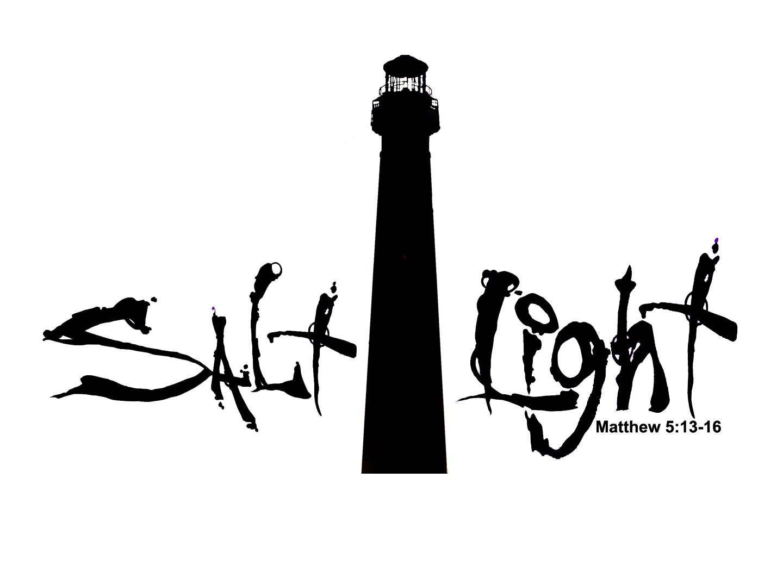 saltlightlogo2